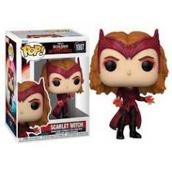 Green Stuff Paleta Húmeda