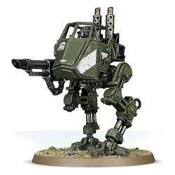 Expositor Pintura - Modular Set x2 Drawers