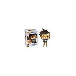 Basing Bits - Temple