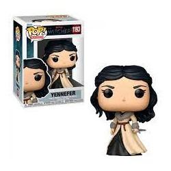 Army Painter Láser - Targetlock