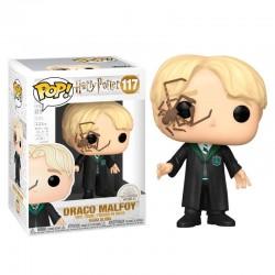 Rococó Edición Deluxe Plus