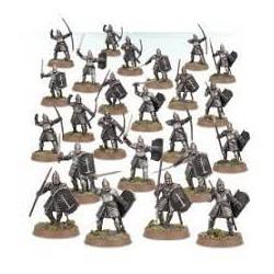 Star Wars Legion - Chewbacca