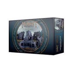 Funko Pop Goofy - Kingdom Hearts