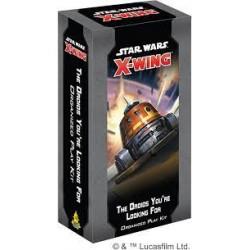 Green Stuff World - Instant Glue