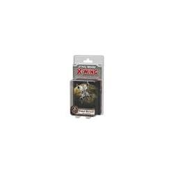 Ciencia Guays S A  Laboratorio de barras luminosas