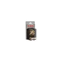Ciencia Guays S A  - Planeadores ultraligeros