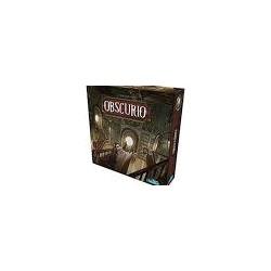 Brains - Poción Mágica