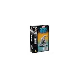 Brains - Jardín japonés