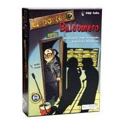 Funko Pop Lara Croft