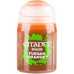 Warhammer 40k - Deathwatch  Combat Patrol