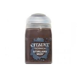 Curious Cargo - ¡Oferta