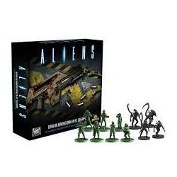 El Banquete de Odín - Expansión  Los Noruegos