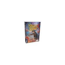 Citadel Colour  Contrast - Plaguebearer Flesh