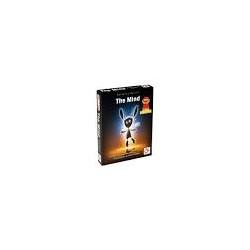 Citadel Colour  Contrast - Warp Lightning