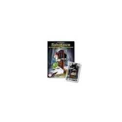 Citadel Colour  Contrast - Ork Flesh