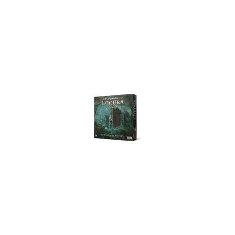 Iníciate en Warhammer 40 000