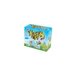 Citadel Colour  Shade - Fuegan Orange