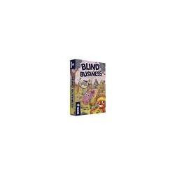Citadel Colour  Shade - Druchii Violet