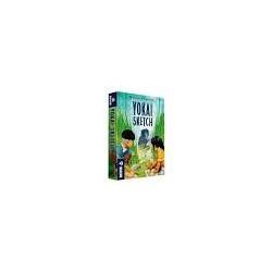 Citadel Colour  Shade - Drakenhoff Nightshade