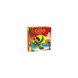 Citadel Colour  Shade - Coelia Greenshade