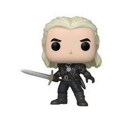 Citadel Colour  Shade - BIel-Tan Green