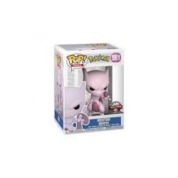 Citadel Colour  Shade - Athonian Camoshade