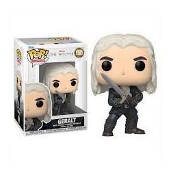 Citadel Colour  Shade - Reikland Fleshade