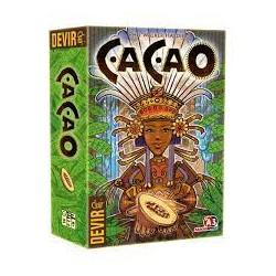 Funko Pop! Enanito Bashful, Disney