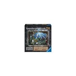 Fireforge - Byzantine Spearmen