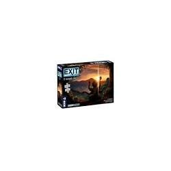 FireForge - Foot Knights XI-XIIIc