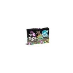 Vallejo Glaze Medium - 17 ml