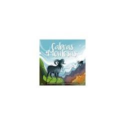 Vallejo Glaze Medium - 60 ml