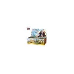 Battlefield in a Box: Large Corner