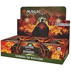 Battlefield in a Box: Fallen Angel
