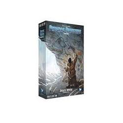 Battlefield - Bocage Extras