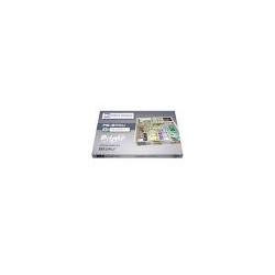 Frostgrave - Soldiers II