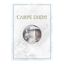 Escape Room The Game 3