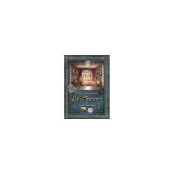 Unlock - Star Wars Escape Game