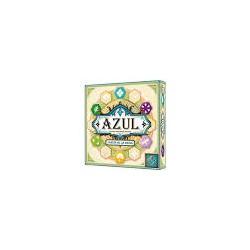 Jurassic World El Juego de Mesa