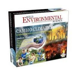 Age of Sigmar Battleforce Gloomspite Gitz