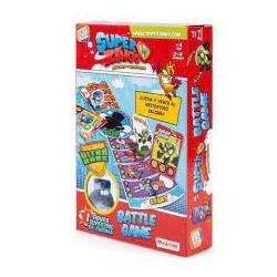 Citadel Imprimación Corax White