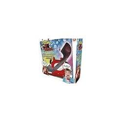 Citadel Imprimación Death Guard Green
