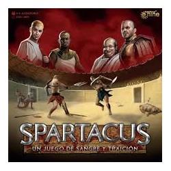 Airbrush Thinner 200 ml - Vallejo