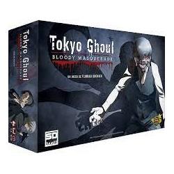 Thinner Medium 60 ml - Vallejo