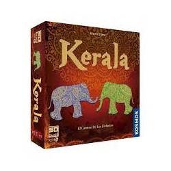 Máscara Líquida 85ml - Vallejo