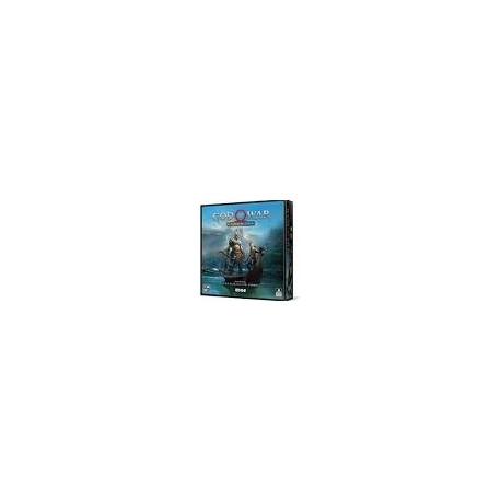 Piko Piko - El gusanito