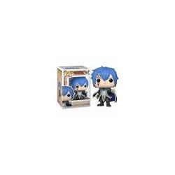 Warhammer 40 000 - Imperium Nihilus  Vigilus Resis