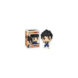 Warhammer 40k - Codex Heretic Astartes Death Guard