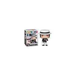 Warhammer 40k - Aprobado por el Capítulo 2018