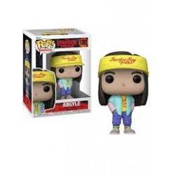 Eldritch Horror - Saber Olvidado Expansión